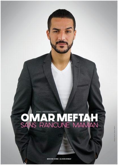 Omar-Meftah-Sans-Rancune